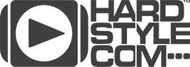 hardstyle-logo