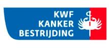 kwf-logo