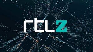 RTL Z