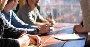 Digitale strategie en consultancy