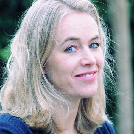Suzan Linde