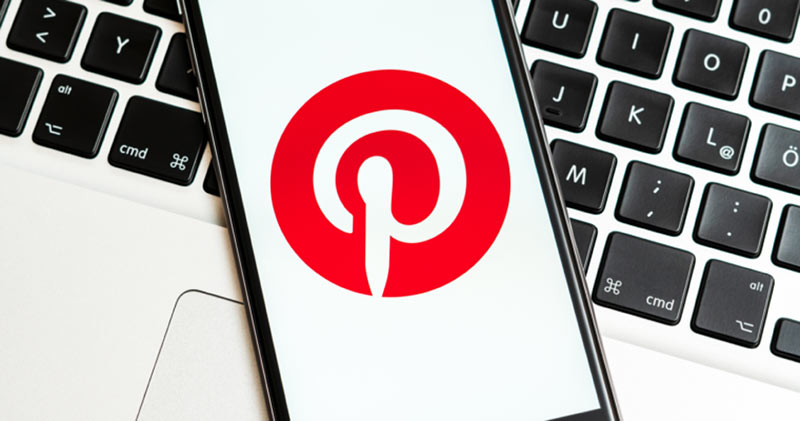 Training: Pinterest voor bedrijven - Digital Moves