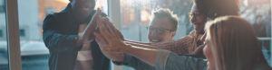 Digital Moves - Haal meer leads, klanten en omzet uit LinkedIn