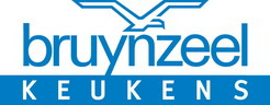 logo-bruynzeel.jpg