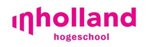 logo-inholland.jpg