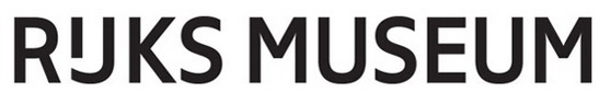 logo-rijksmuseum.jpg