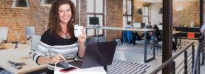 LinkedIn Kennis-sessies. Wordt maandelijks op de hoogte gehouden van de laatste updates over de LinkedIn bedrijfspagina door expert Corinne Keijzer